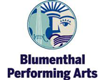 blumenthal-performing-arts1