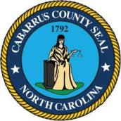 Cabarrus County, NC