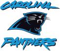 carolina-panthers15