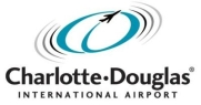 charlotte-douglas-airport-logo-0114a