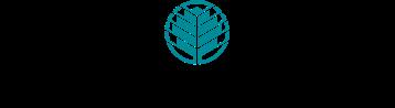 chcs_logo